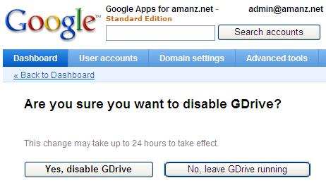 GDrive - WWW10