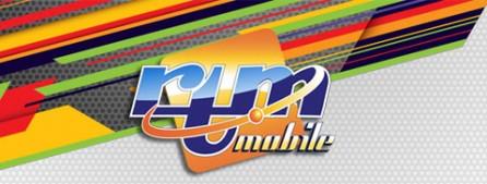 Aplikasi RTM Mobile Dilancarkan – Siaran Radio Dan TV RTM Pada Peranti Mudah-Alih