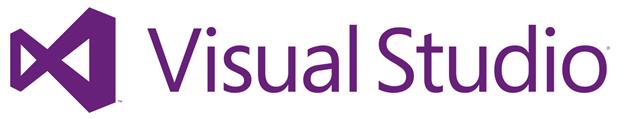Visual Studio 11 Beta Dijenamakan Semula Sebagai Visual Studio 2012
