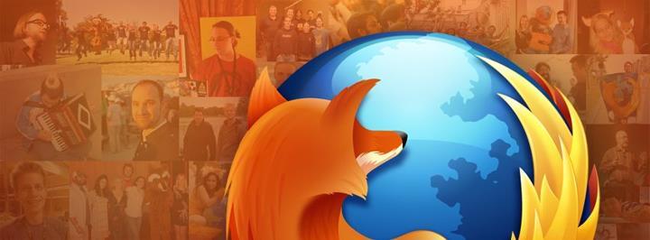 Mozilla Menguji Firefox Marketplace Untuk Pengguna Android