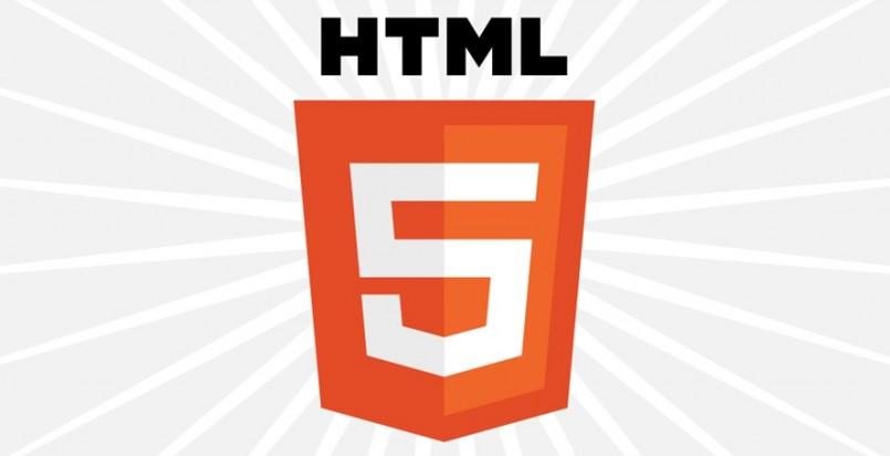 HTML5 Bakal Diperkenalkan Sepenuhnya Pada 2014