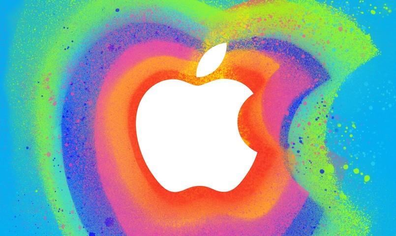 Apple Bakal Tayangkan Acara Pengumuman iPad Mini Melalui Web