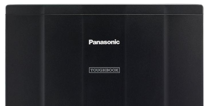 Komputer Riba Panasonic Toughbook CF-SX2 Diperkenalkan Di Malaysia