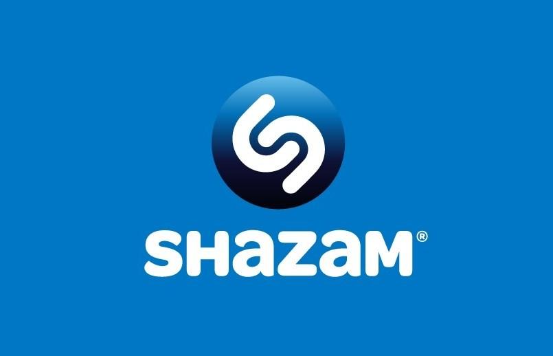 Aplikasi Shazam Diperkenalkan Untuk Windows 8
