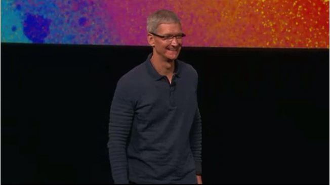 Apple Bercadang Untuk Menghentikan Penggunaan Cip Intel Pada Mac?