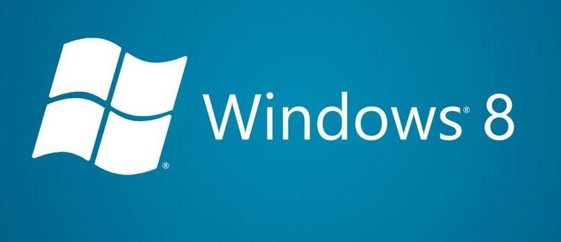 Microsoft Mensasarkan 100,000 Aplikasi Untuk Windows 8 Dalam 90 Hari Selepas Pelancaran