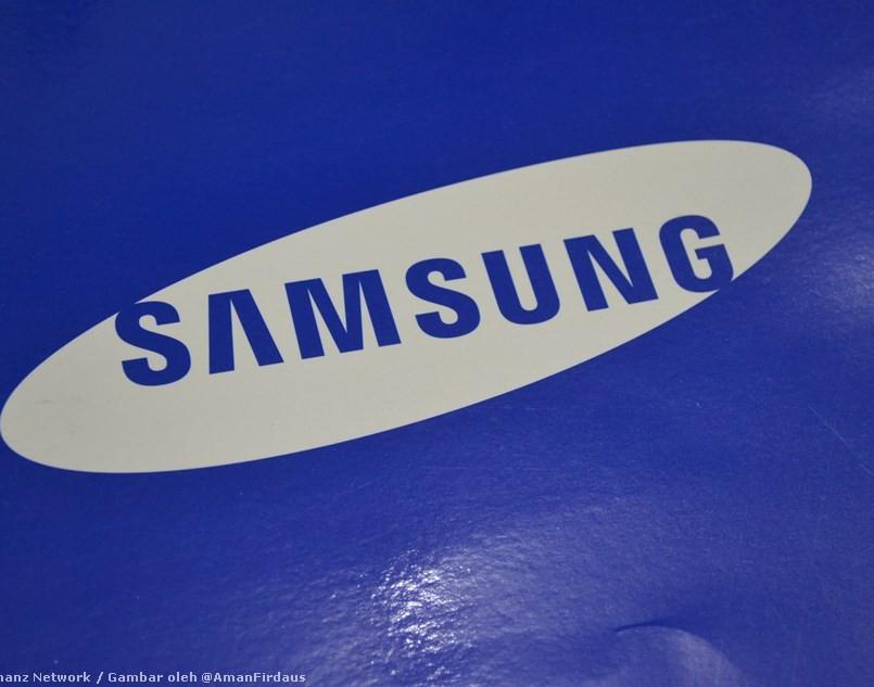 Samsung Malaysia Mengumumkan Galaxy S3 Mini Untuk Pasaran Tempatan
