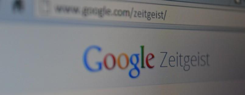 10 Carian Terhangat Di Google Malaysia Sepanjang Bulan Mei 2013