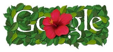 google-bungaraya