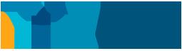 Logo Baru MYNIC