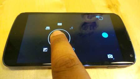 Nexus 4 Kameraclass=