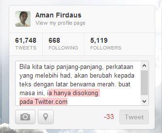 Twitter.com - Had Aksara