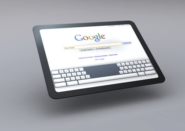 chromebook-tablet