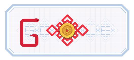 Google CNY