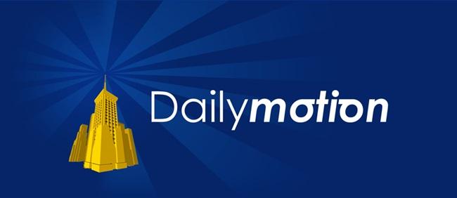 DaliyMotion