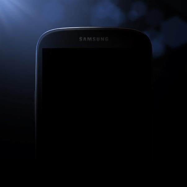 Samsung Galaxy S4 Dilaporkan Dilengkapi Skrin Bersaiz 5-inci Dengan Kamera 13-megapixel