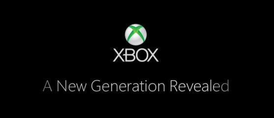 Xbox Baru
