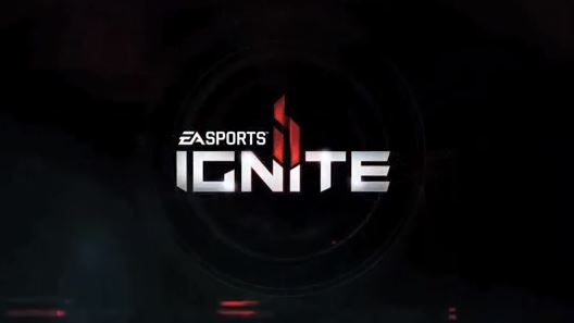 EA Ignite