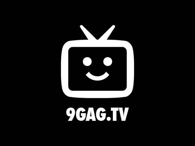 9GAG.TV