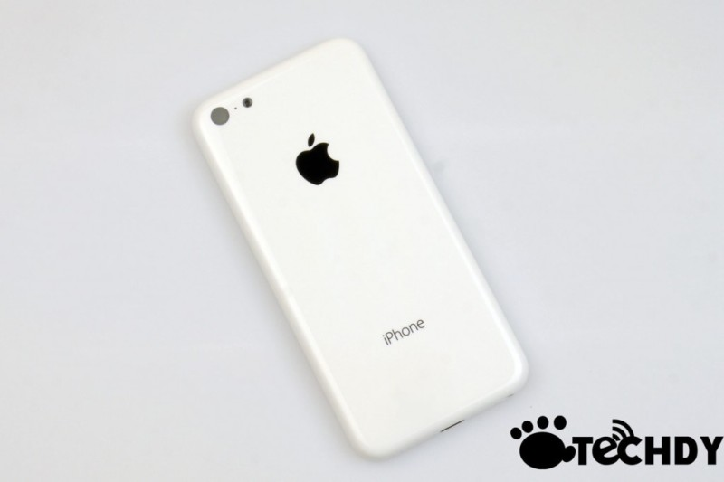 iPhone Bajet