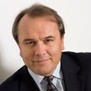 Morten Lundal