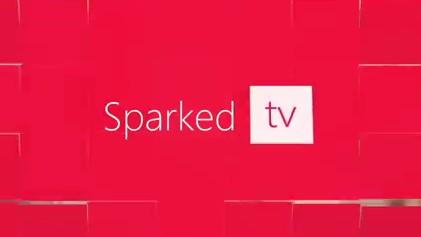 SparkedTV