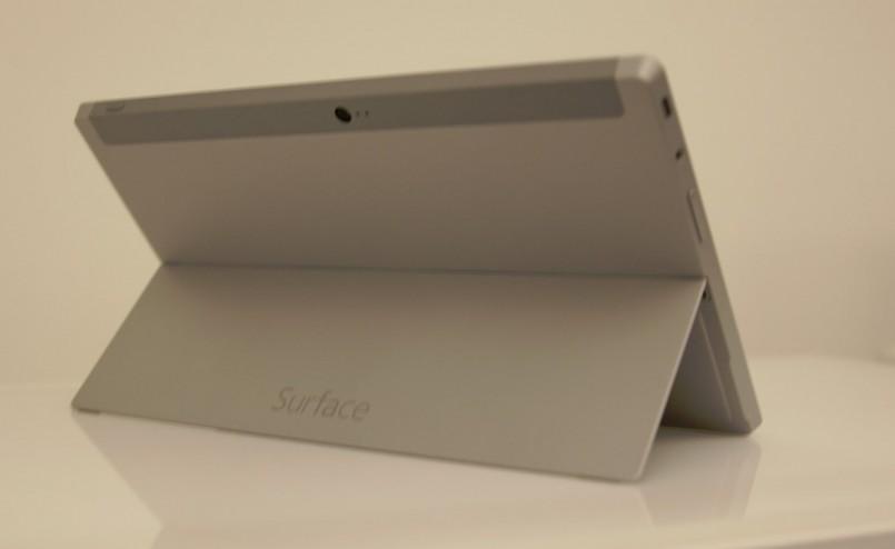"""Surface """"Mini"""" Dijangka Akan Hadir Pada Awal Tahun Hadapan"""