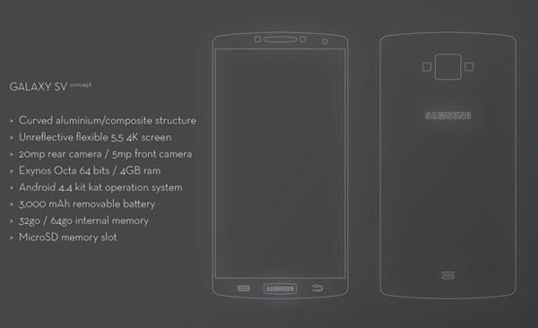 galaxy-s5-concept-mobile-phone-by-mael-oberkampf6