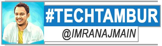 TechTambur