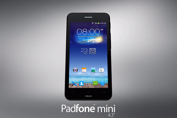 padfone-mini-2013.png