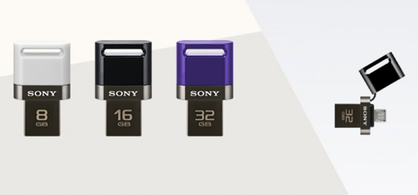 Sony USB Tablet