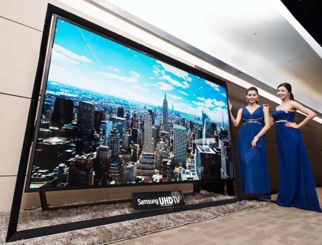 south-korea-samsung-new-tv
