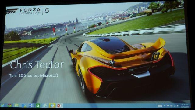 DirectX 12 2