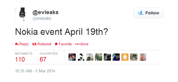 evleaks--Nokia-event-April-19th-