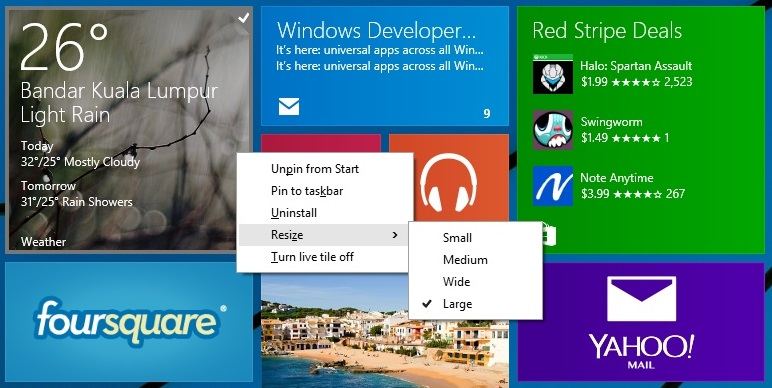 Windows 8.1 Update-5