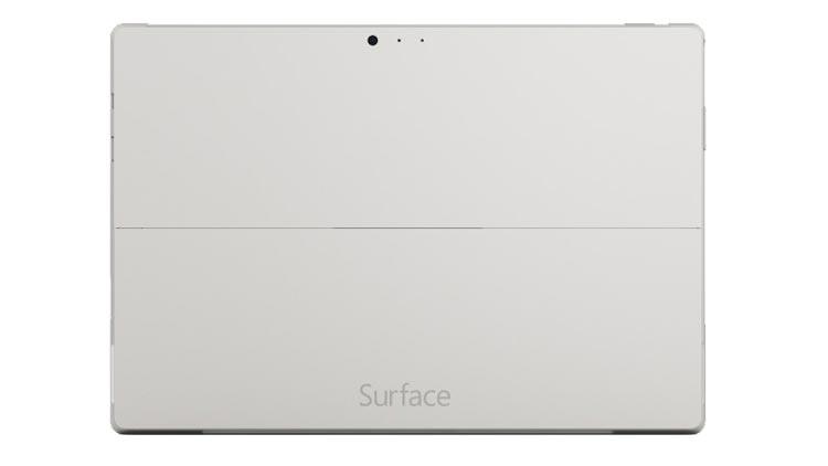 Pro-3-camera