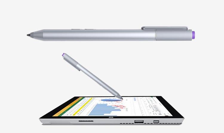 pro-3-pen