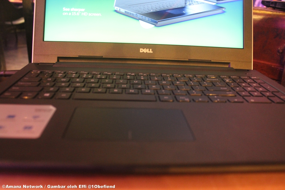 Dell Inspiron 3000IMG_6178