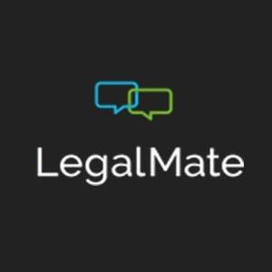 LegalMate