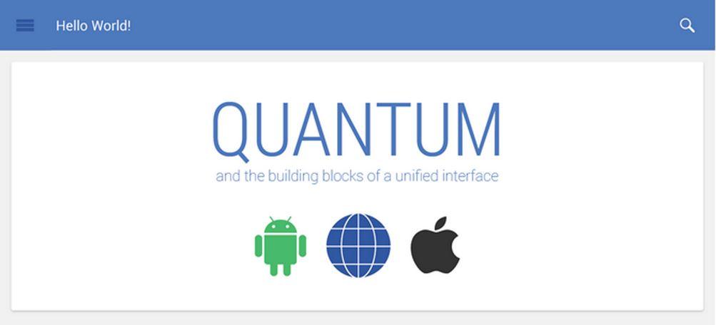 Google Quantum Paper