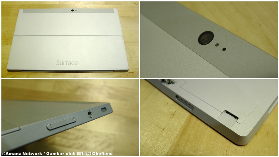 Surface 2Desktop814