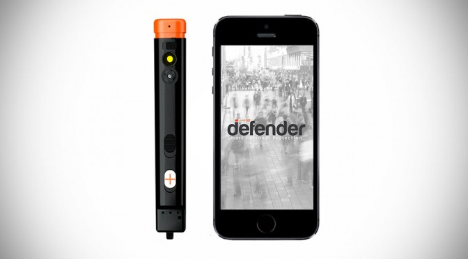 The-Defender-Smart-Personal-Protection-672x372
