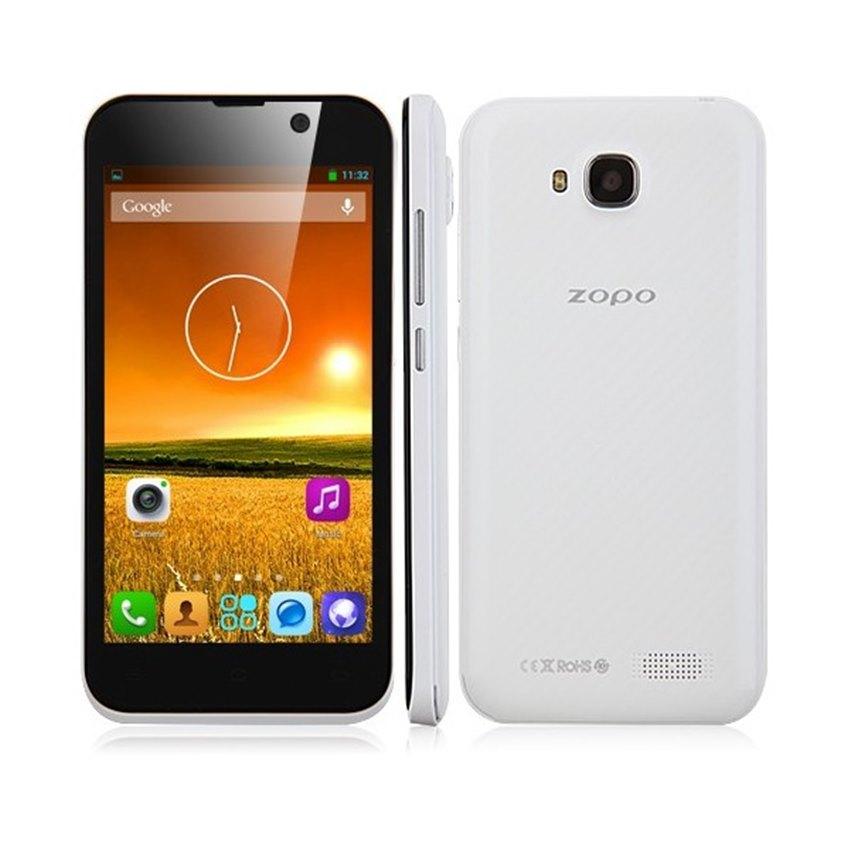 ZOPO ZP780