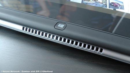 Dell-Inspiron-11-004