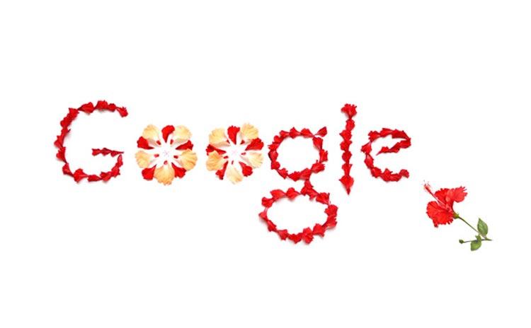 Google Merdeka