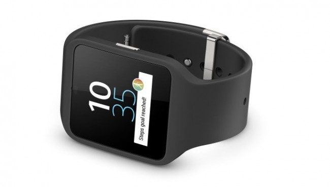 02_SmartWatch_3_Black_black-680x680