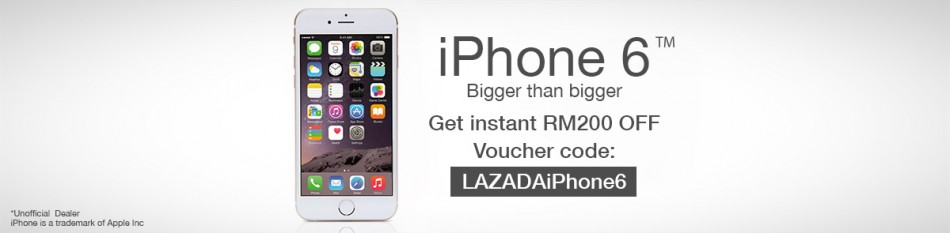 LPN-Iphone6-Voucher