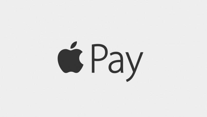 Apple Pay Diperkenalkan – Pembayaran Menggunakan NFC Dan TouchID, Khusus Di Amerika Syarikat