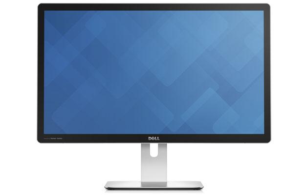 Dell Monitor 5K