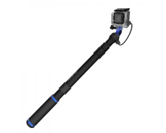 gopro_powerpole_battery_mount-4